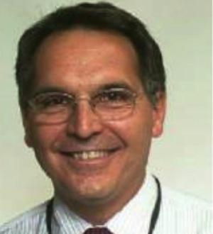 PeterMaramaldi